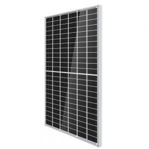 425 Watt 144 Half Cut Cell Solar Panel