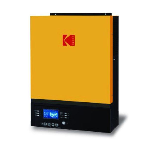 KODAK – OG5.48 5kVA Off-Grid Solar Inverter