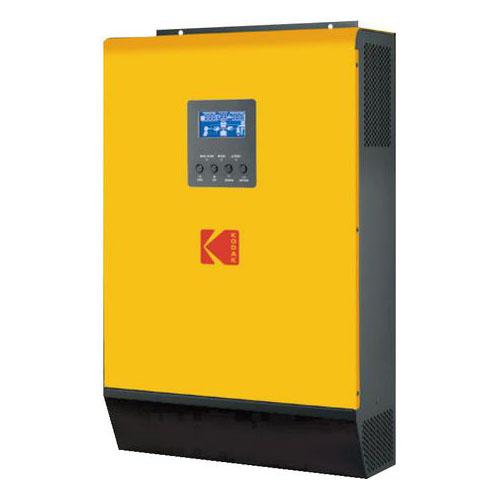 KODAK – OGX5.48 5kVA Off-Grid Solar Inverter